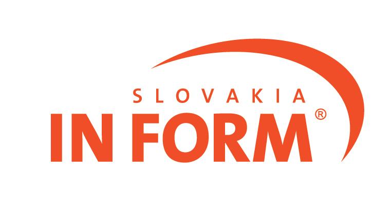INFORM-logo-RGB-72dpi